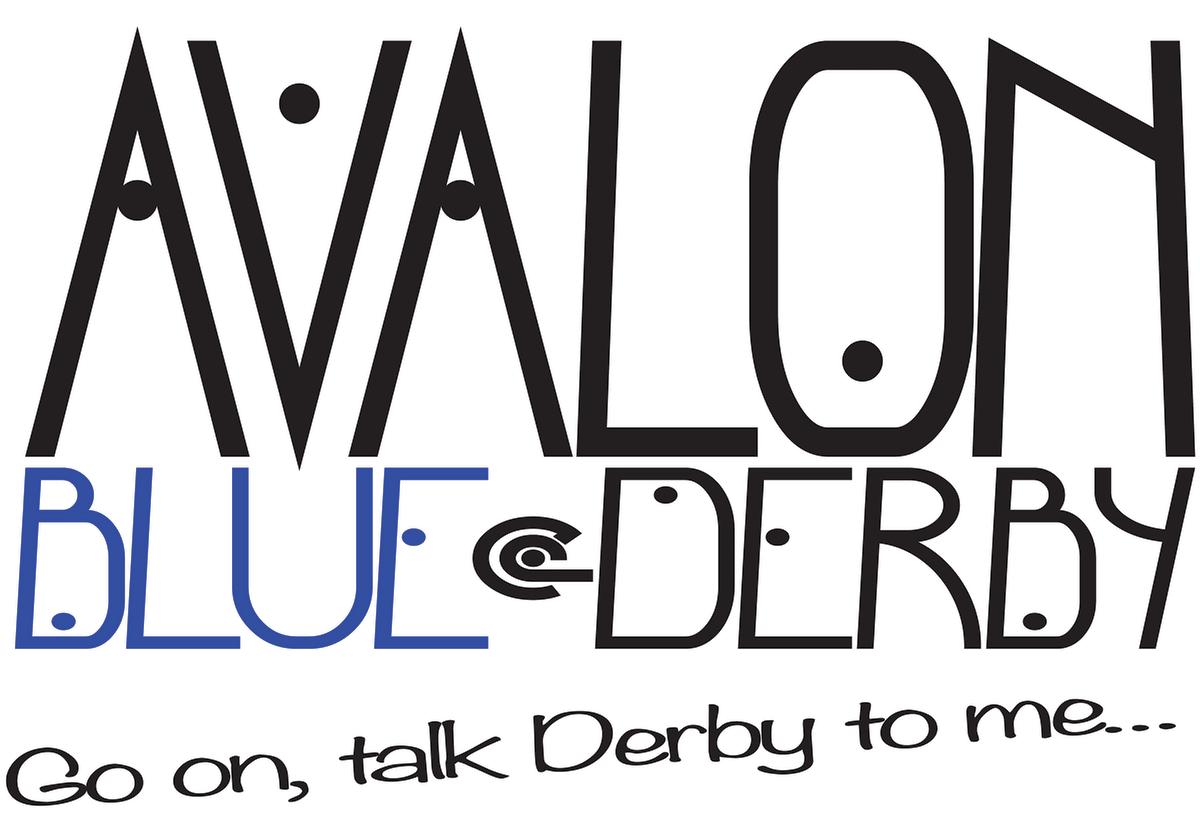 AvalonBlueDerby